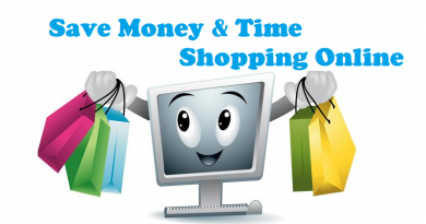 How To Save Time And Money While Making Grocery Shopping Purchase!