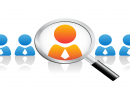 How Applicant Tracking System Turn You Into a Smart Recruiting Agency?