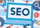 Seek SEO Knowledge to Get Ultimate Results