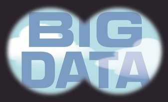 THIS IS WHAT YOU SHOULD BE HUNTING, AS A CAREER IN BIG DATA