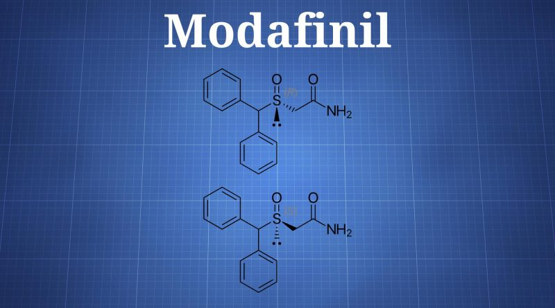 Hassle-Free Modafinil Purchase At Afinil Express