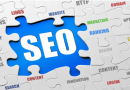 SEO Trends to Focus More in 2018
