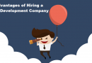 3 Advantages of Hiring a Web Development Company in the USA