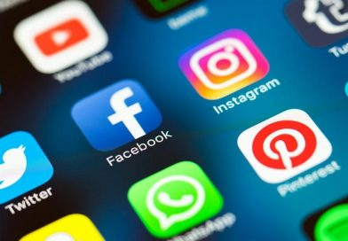 Social Media Tips to Promote Your Phone Applications