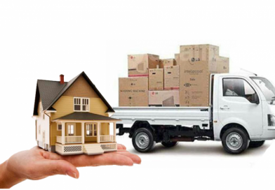 Moving Homes for The First Time? Consider Avoiding These Mistakes