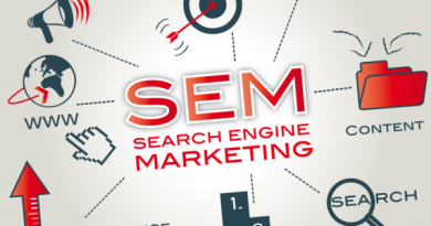 Tips To Pick The Best Search Engine Marketing Agency