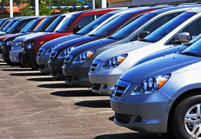 Things You Should Know About Used Car Buying vs New Car