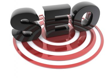 Increase Your Business With New SEO Innovative Services