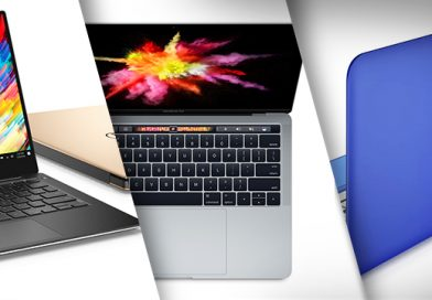 The best laptops under 20000 to buy