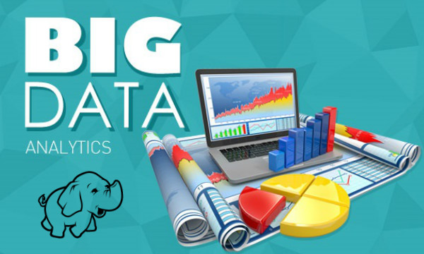 data analytics training in bengalore