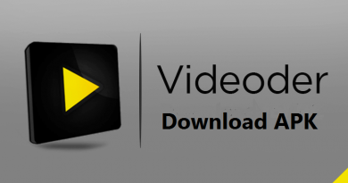 Quick And Simple Way To Download Online Videos