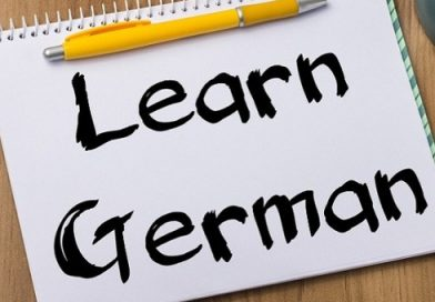 Outrageous Ideas For Your Learn German