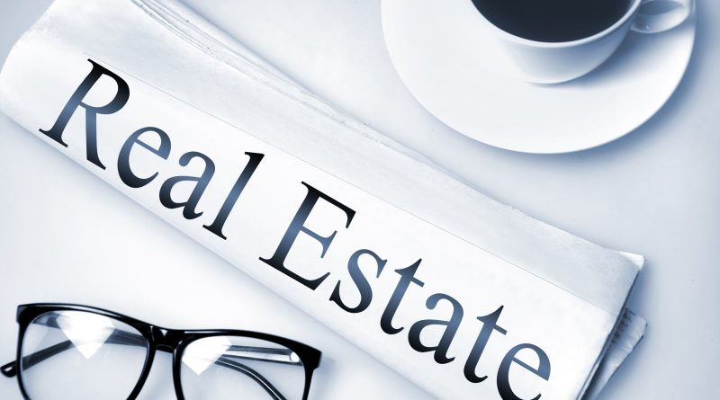 Real Estate Property Developers in Dubai