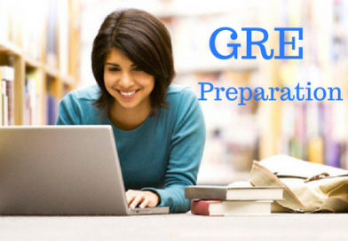 Get Successful GRE Coaching From Experts