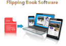 Flip Book Software: Looking For One!