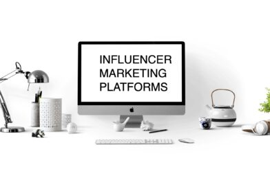 How Can Influencer Marketing Platforms Help Your Business?
