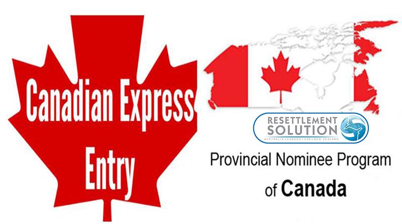 Provincial Nominee Program Updates