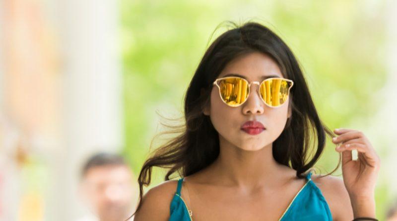 Delhi Best Beauty Bloggers