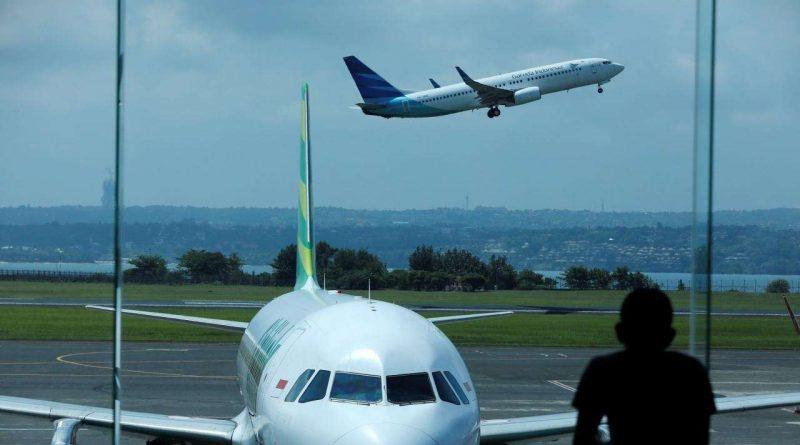 Mumbai to New Delhi Flights Schedule