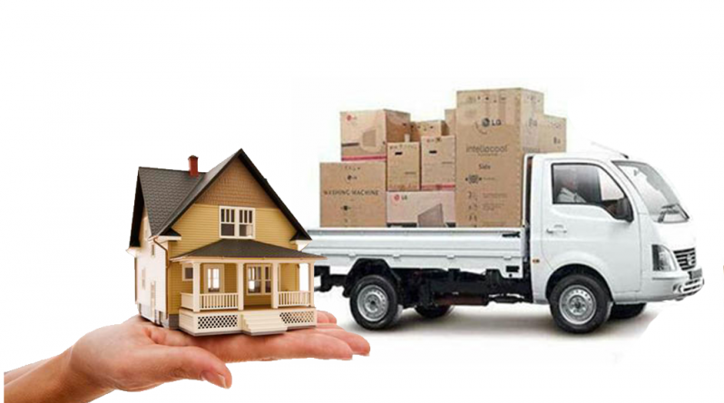 packers_and_movers_in_ Dubai