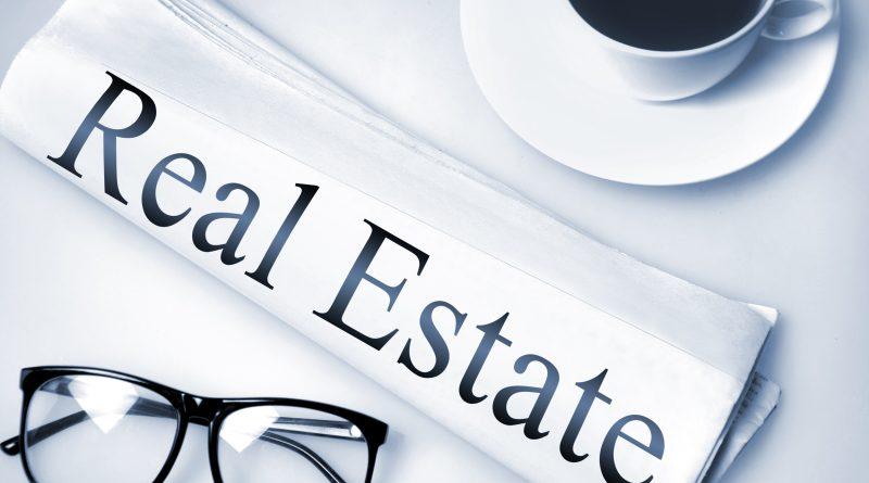 Real Estate Property Developers in Dubai
