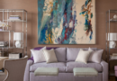 Master The Art Of Interior Design And Fit Out With These Tips