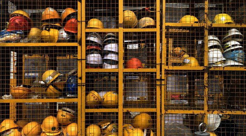 Building Construction Contractors In Dubai