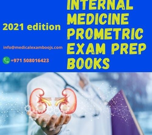 Qatar prometric exam previous question papers for nurses